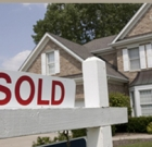 North Central real estate market one of hottest