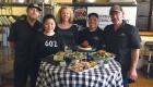 Sierra Bonita Catering offers old favorites, new tastes