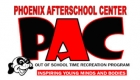 City's afterschool program, parks, other centers reopen
