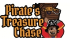 Chase offers treasure of fitness, fundraising