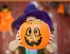 Celebrate the season at 'spooktacular' events