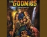 Movies At The Park to feature 'The Goonies'