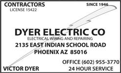 Dyer-Electric-sm