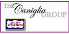 Caniglia Group