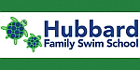 Hubbard Swim