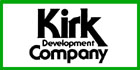 Kirk Development Company