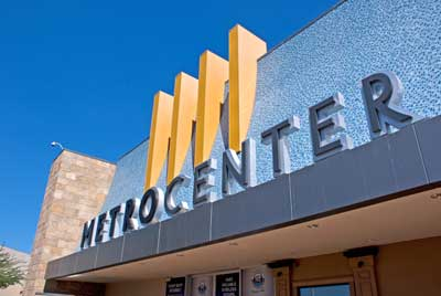New Retailers At Metrocenter North Central News