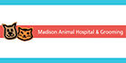Madison Animal Hospital