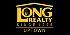Long Realty Uptown