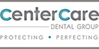 Center Care Dental Group