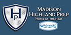 Madison Highland Prep