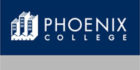 Phoenix College
