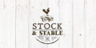 Stock and Stable