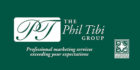Cambridge Properties/Tibi