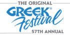 Holy Trinity Greek Orthodox Greek Festival