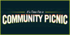 Madison Merchants Community Picnic