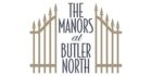 The Manors at Butler North