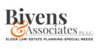 Bivens & Associates