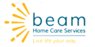 Beam Home Care Services for Seniors