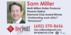 Sam Miller/HomeSmart