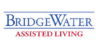 Bridgewater Assisted Living