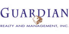 Guardian Realty