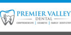 Premier Valley Dental