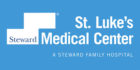 St Luke's Medical Center