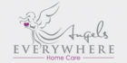 Angels Everywhere Home Care