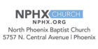 North Phoenix Baptist