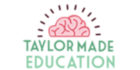 TaylorMade Education