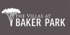 The Villas at Baker Park