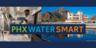 City of Phoenix Water Department