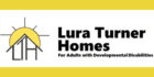 Lura Turner Homes
