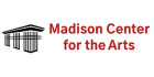 Madison Center for the Arts