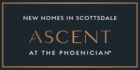 Ascent at the Phoenician