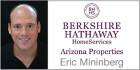 Berkshire Hathaway Home Services/Eric Mininberg