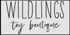 Wildings Toy Boutique