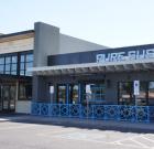 Four restaurants close on 7th Street