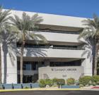 NAI Horizon negotiates long-term lease