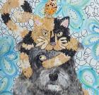 Arts festival will celebrate furry friends