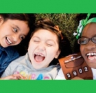 Girls Scouts expand badge offerings