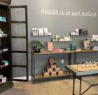 Kaya Hemp Co. focuses on wellness
