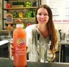 Kaleidoscope Juice blends healthy smoothies, foods