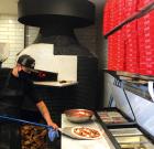 Pomo Pizzeria offers true taste of Naples