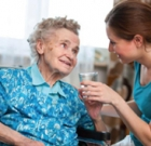 Support is available for caregivers amid pandemic