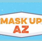 State provides free masks to seniors