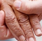 State allowing visits to nursing homes