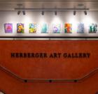 Herberger seeks artists for exhibit