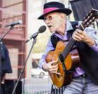 'Hybrid' arts festival returns for 11th year